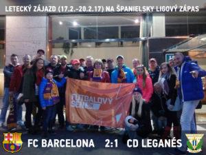 1200foto_Barca_Leganes