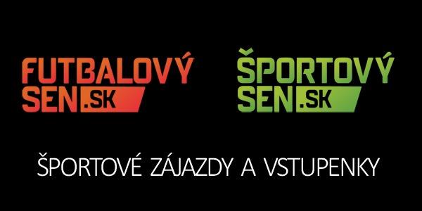 futbalovysen.sk a sportovysen.sk