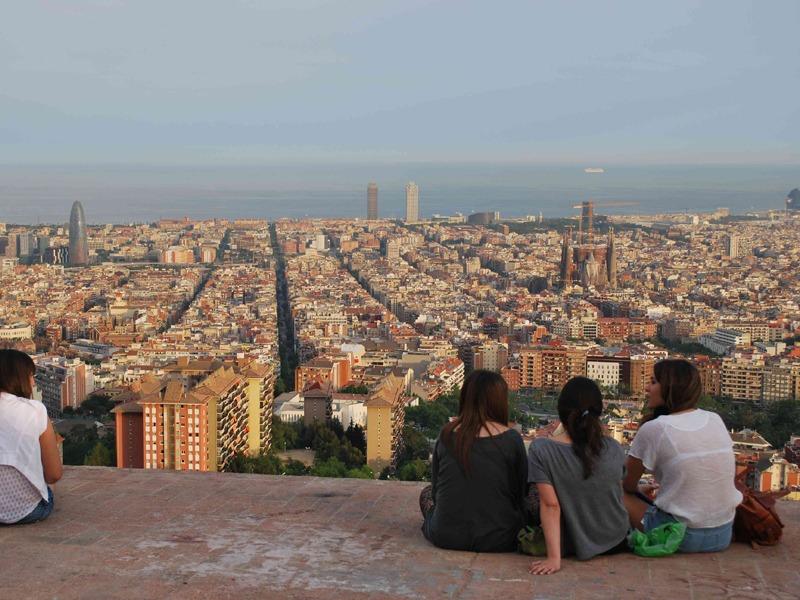 Barcelona-vyhlad-mesto