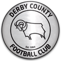 man utd derby futbalovysensk