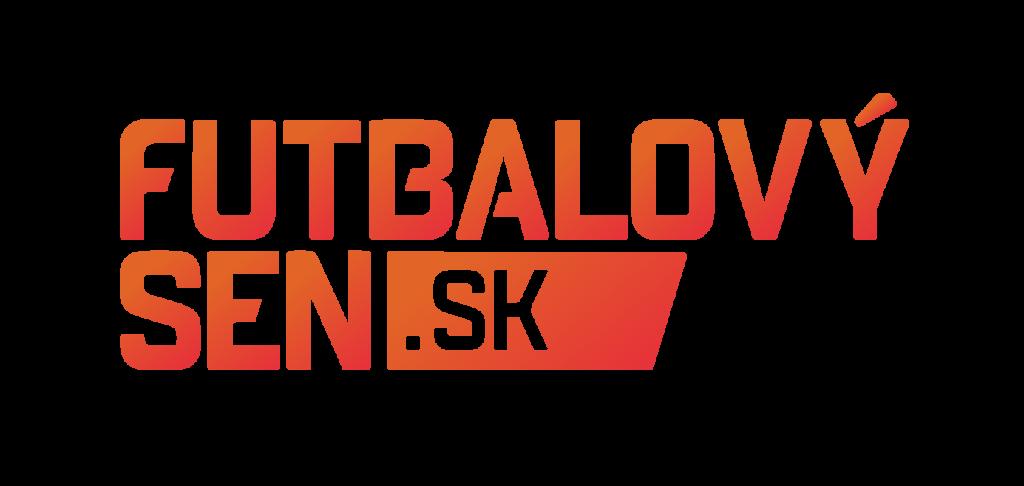 futbalovysen.sk