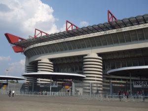 Milano-San-Siro