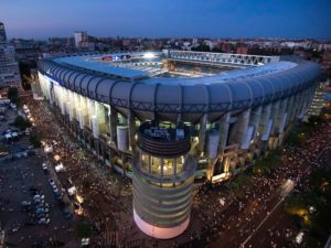 Real-Madrid-Santiago-Bernabeu