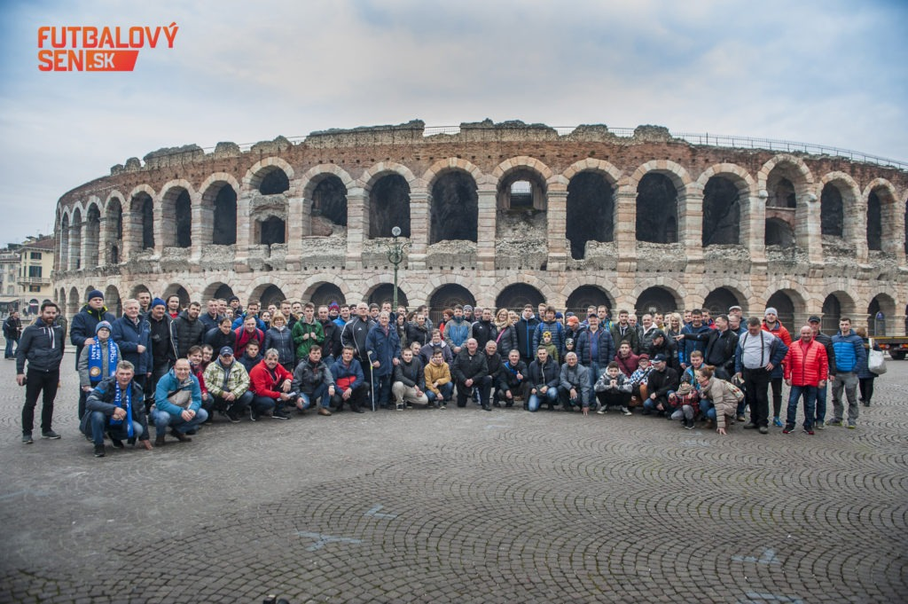 Inter-Neapol-futbalovy-zajazd
