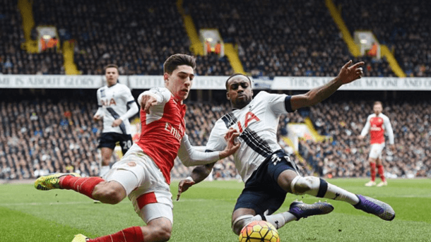 Title-rivals-Darren-Fletcher-on-the-North-London-Derby_strict_xxl