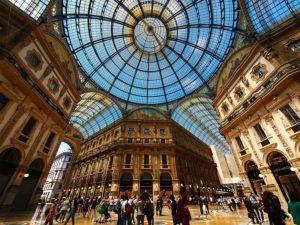 Vittorio-Emanuele-Milano