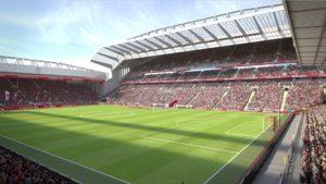 Liverpool s futbalovysen.sk