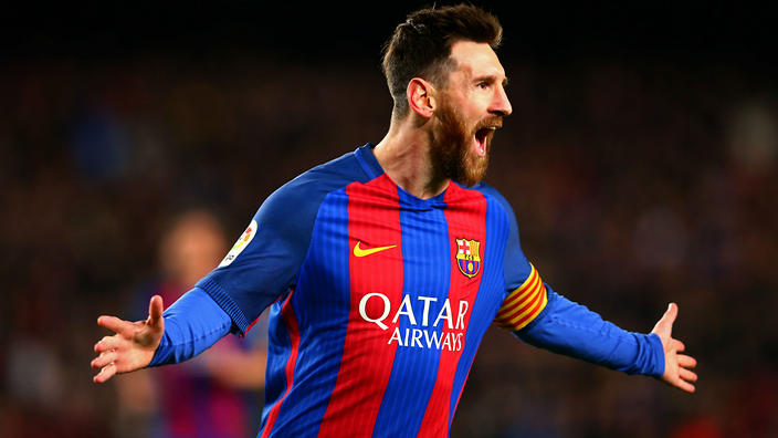 Vstupenky a zájazdy na Barcelonu, www.futbalovysen.sk