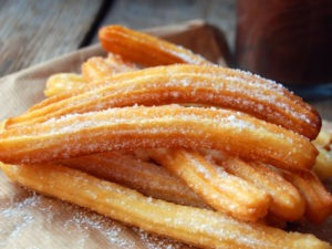churros-madrid-dezert