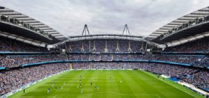 Manchester City s futbalovysen.sk