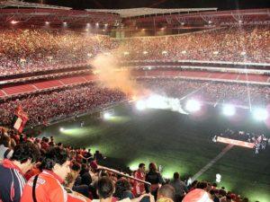 estadio-da-luz-portugalsko