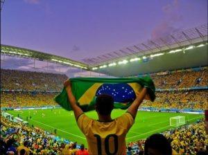 fanusik-brazilia