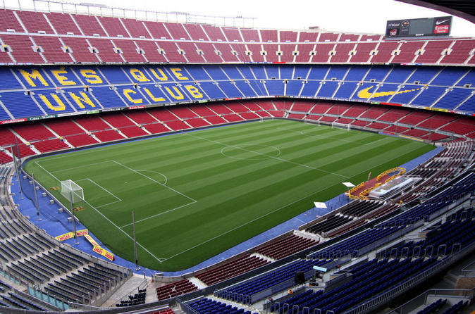 football-club-barcelona-private-tour-in-barcelona-212320