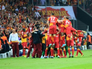 galatasaray-istanbul