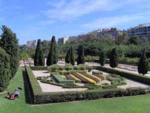 jardines-del-turia