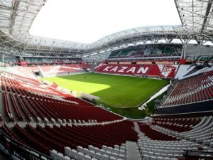 zájazdy a vstupenky na www.futbalovysen.sk