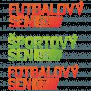logo-futbalovysen-fotbalovysen-sportovysen