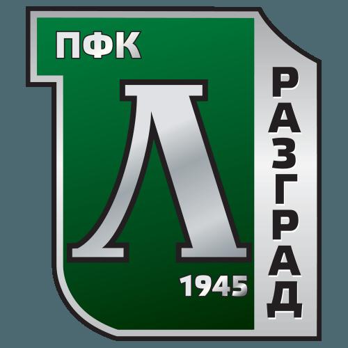 hostovky_team