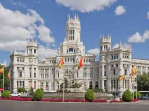 madrid-plaza-de-cibeles