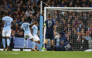 Manchester City a Neapol s futbalovysen.sk