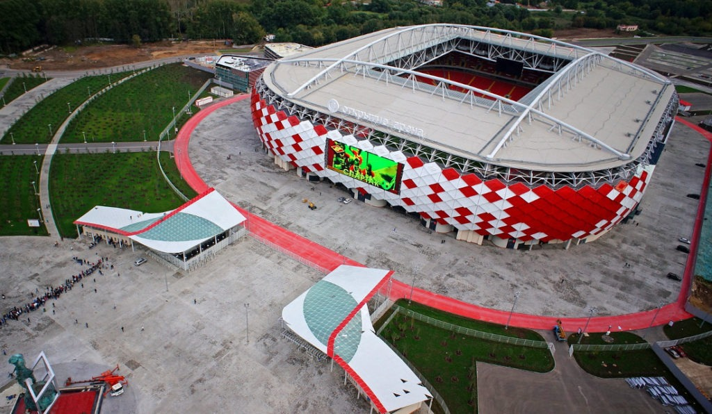 ms-moskva-spartak-stadion