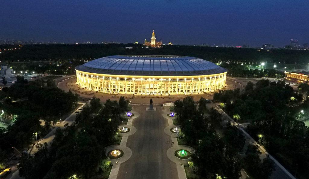 ms-stadion-moskva-luzniki