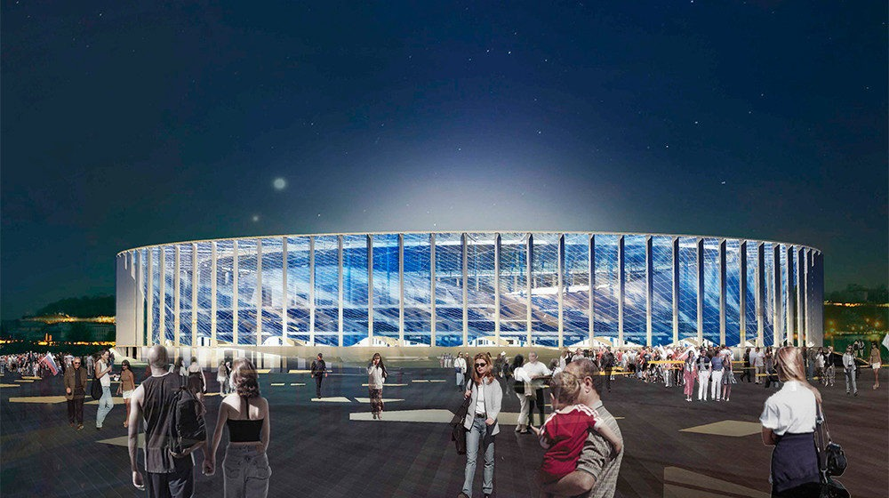 ms-stadion-nizny-novgorod
