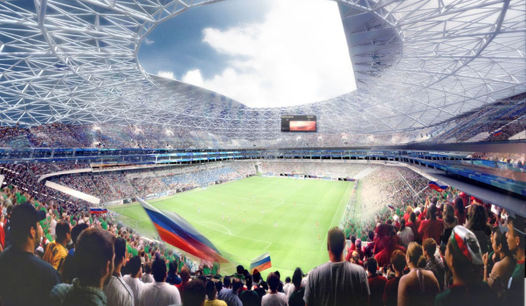 ms-stadion-samara