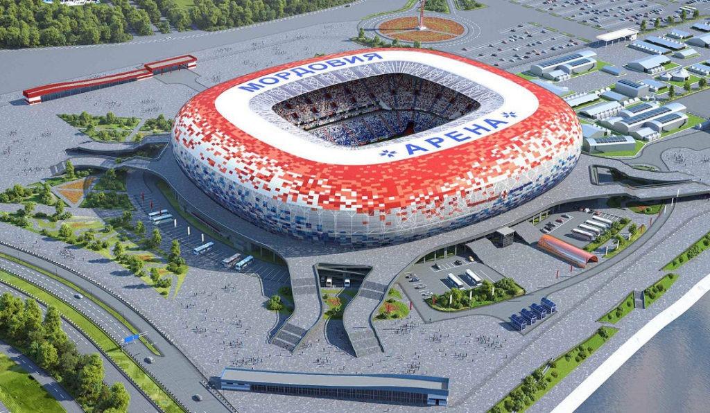 ms-stadion-saransk