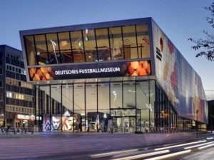 muzeum-futbalu-dortmund