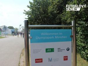 olympijsky-park-mnichov
