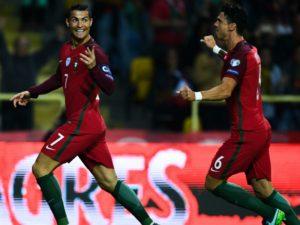 portugalsko-cristiano-ronaldo-gol