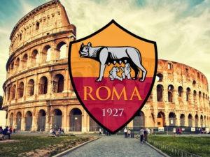 rimske-koloseum