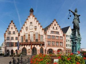 romerberg-frankfurt