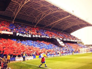 selhurst-park-crystal-palace-fans