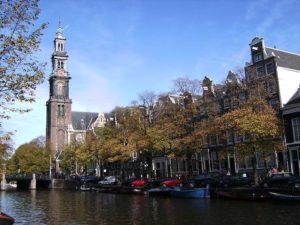 the-jordaan-holandsko