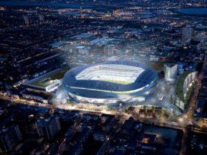 tottenham-hotspur-stadium-londyn