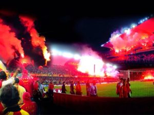 turecke-peklo-na-stadione-istanbul
