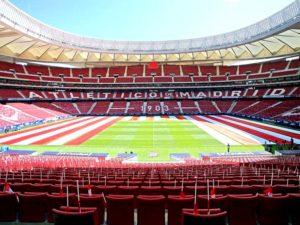 vstupenky a zájazdy na www.futbalovysen.sk