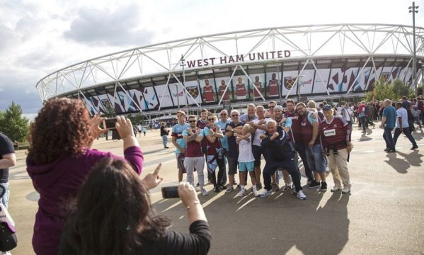 west-ham-stadium