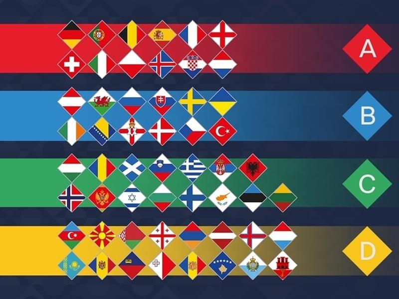 zreb-ligy-narodov