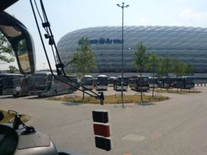 Bayern-Manchester-United-Allianz-arena