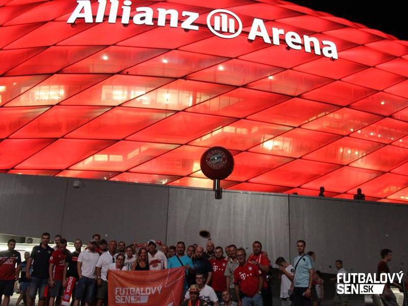 Bayern-Manchester-United-futbalovysen2a3