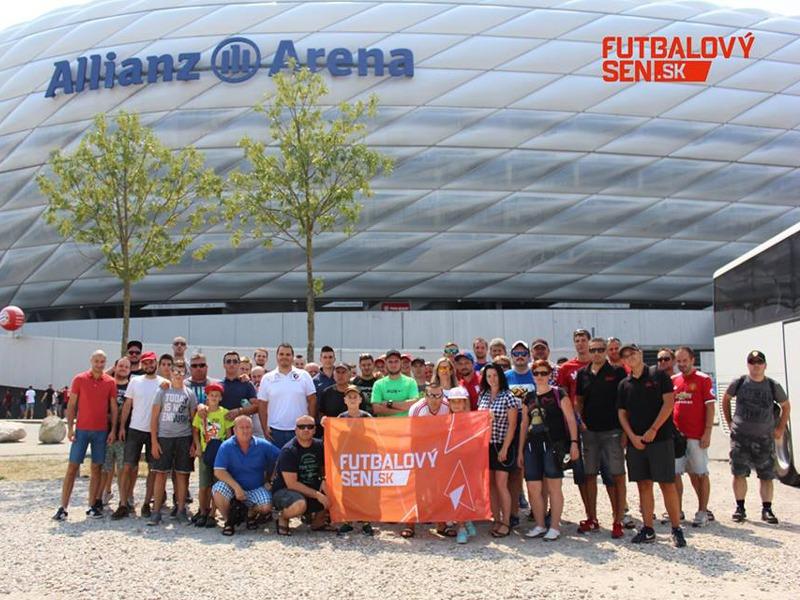 Bayern-Manchester-United-futbalovysen4