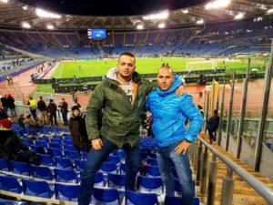 futbalovy-zajazd-real-madrid-as-rim-referencia