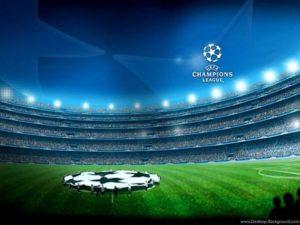 Liga-majstrov-logo