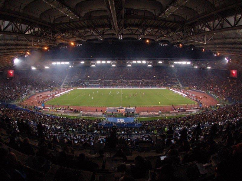 Rim-Olympijsky-stadion