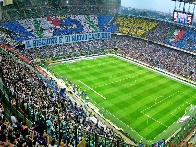 zájazd-na-Inter-San-Siro