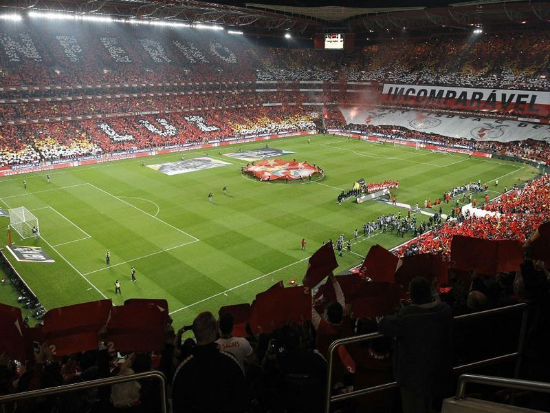 Sporting-Lisabon-zájazdy-na-futbal-derby-fc-porto