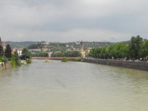 Verona-rieka